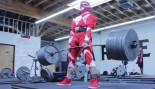 power-ranger-deadlift thumbnail