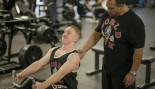 Jake - 13-year-old-powerlifter thumbnail