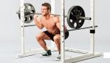 pr-plateau-squat-pain thumbnail
