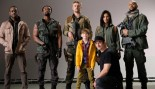 Shane Black Reveals Badass Cast Photo for 'The Predator,' Confirms R-rated Violence thumbnail