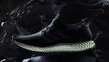 Adidas Futurecraft4d  thumbnail