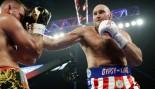 Tyson Fury Talks Boxing, Mental Health, and His Lifestyle Overhaul thumbnail