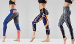 Spring's Sexiest Leggings  thumbnail