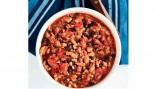 bowl of soup thumbnail