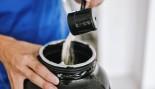 protein shake post workout smoothie thumbnail