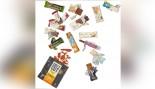 13 Portable Protein Snacks thumbnail