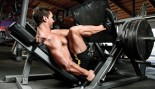 2013 Fat Burners Supplement Guide: Products thumbnail