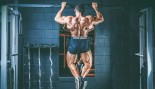pullup back exercise thumbnail