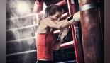 Punch thumbnail