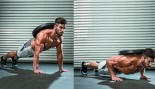 How to Get More Out of Your Pushups thumbnail