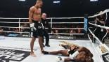 Glory fighter Raymond Daniels thumbnail