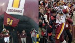 Clinton Portis honors Sean Taylor thumbnail
