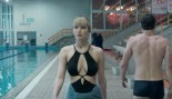 Watch: Jennifer Lawrence Plays a Lethal Temptress in Sexy 'Red Sparrow' Trailer thumbnail