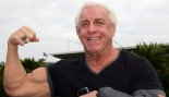 Update: Ric Flair Out Of Surgery and Resting, According to WWE thumbnail