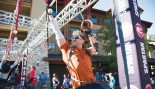 Rigs on an Obstacle Course Race thumbnail