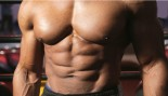 28 Days to Six-Pack Abs Workout Program thumbnail