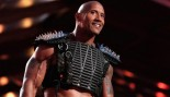 Dwayne 'The Rock' Johnson demolishes Tom Brady after terrible impression thumbnail