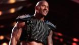 Dwayne 'The Rock' Johnson demolishes Tom Brady after terrible impression thumbnail