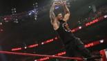 WWE Superstar Roman Reigns makes his return to RAW following his leukemia diagnosis.  thumbnail