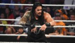 Wrestling Fans Speculate Roman Reigns Cancer was a Storyline, a Leukimia group Responded with Some Facts.  thumbnail