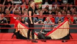 'Raw' Recap: Ronda Rousey Gets a 30 Day Suspension and Seth Rollins Suffers a Stunning Loss thumbnail