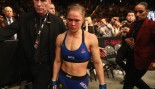 Ronda Rousey Breaks Her Silence After Devastating Lost thumbnail