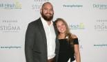 Photos: Ronda Rousey's Breathtaking Hawaiian Wedding to Travis Browne thumbnail