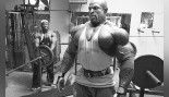 You Can Watch Ronnie Coleman's Documentary on Netflix thumbnail