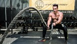 Make Heavy Rope Training Part of Your Workout Routine thumbnail