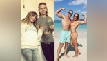 This Former Heroin Addict is Now a Fitness Inspiration thumbnail