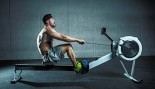 Switch Up Your Cardio With Rowing thumbnail