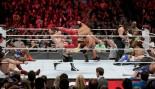 Royal Rumble thumbnail