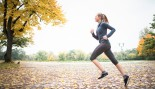 15 Minutes of Exercise May Be All You Need thumbnail