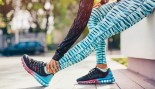 Woman Stretching to Run thumbnail