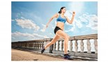 Running May Actually Be Good for Your Knees thumbnail