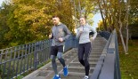 The Runners Guide to Staying Injury Free thumbnail