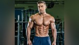 Ryan Terry Abs Workout thumbnail