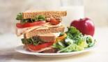 salad and sandwich thumbnail
