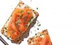 Salmon Crackers thumbnail