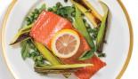 Salmon thumbnail