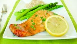 Why Seafood Should Be a Diet Staple thumbnail