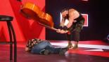 Braun Strowman Attacks Elias thumbnail