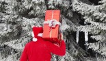 The 2015 Fit Guy's Holiday Gift Guide thumbnail