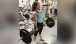 This Fitness Instructor Refuses to Let Body Shamers Drag Her Down thumbnail