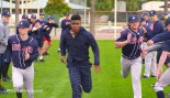WATCH: Arizona Wildcats Spoof 'Major League' Movie thumbnail