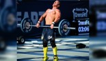 5 Guys to Watch at the CrossFit Games thumbnail