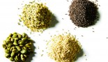 5 Healthy Seeds You Should be Eating  thumbnail