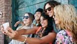 Group Selfie thumbnail