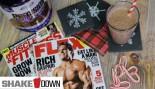 M&F Shakedown: Holiday Hot Cocoa thumbnail
