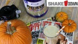 M&F Shakedown: Pumpkin Pie Smash thumbnail